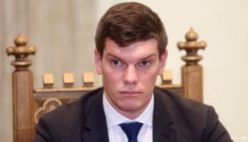 """Ko """"Alternative"""" un Valērijs Petrovs sola Rīgai?"""