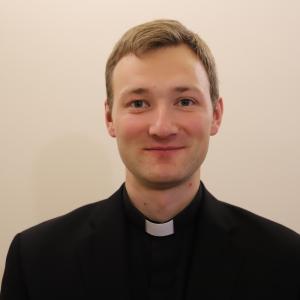 Priesteris Kārlis Miķelsons: Vislabprātāk ieklausos klusumā