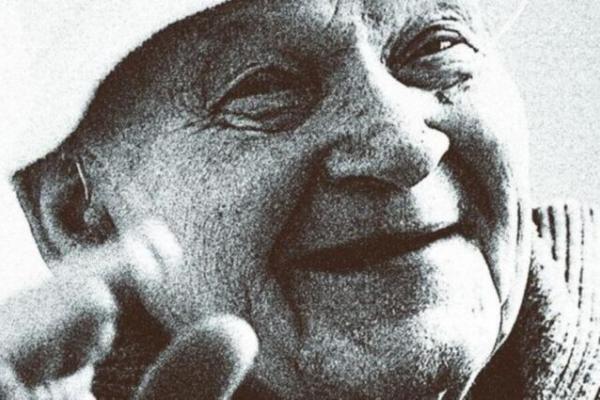 Dzintars Sodums (1922 – 2008)