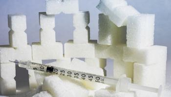 Ārste: Ar veselīgu dzīvesveidu var normalizēt cukura līmeni gandrīz pusē diabēta gadījumu