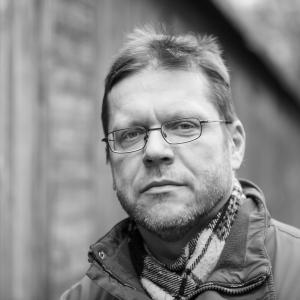 Jānis Elsbergs: Daži dzejnieki raksta jaunībā, daži – visu mūžu. Es esmu no pirmajiem