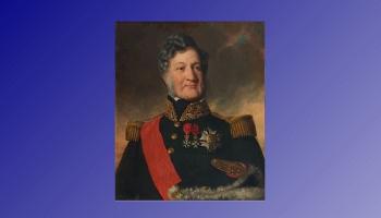 24. februāris. Francijas karalis Luijs Filips I atteicās no troņa