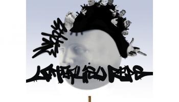 Pīci breinumi & MKH41 (hip-hop apvienība no Rēzeknes)