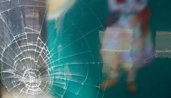 Vardarbība ģimenē: valsts piedāvātās palīdzības iespējas cietušajiem