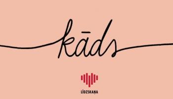 Fonds Līdzskaņa publicē jaunu dziesmu