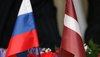 Завтра Сейм рассмотрит уменьшение пропорций телевизионного вещания на русском