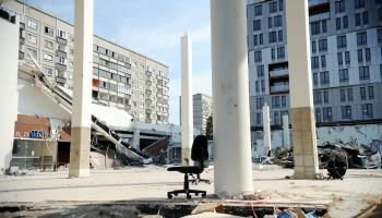 За судом последует суд: в деле о трагедии в Золитуде неизбежен новый этап