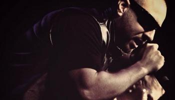 Max Reggaer: Музыка – моё дело