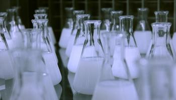 Organiskā ķīmija un farmakoloģija