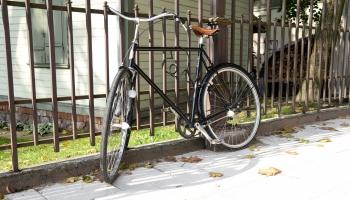 Vai velosipēdisti beidzot spējuši iekļauties kopējā satiksmes plūsmā?
