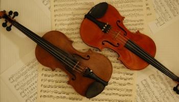 Akustiskās koncertzāles būvniecības vietas izvēle. Arhitektu komentārs