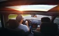 """CSDD kampaņā """"Dārgs prieks"""" aicina nesēsties pie auto stūres reibumā"""