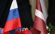 AM Valsts sekretārs Jānis Garisons par Krievijas plānoto raķešu šaušanas pārbaudi
