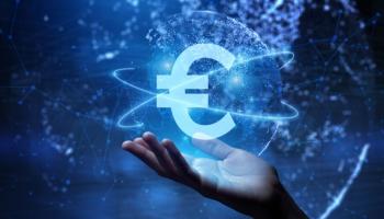 Eiropa bez digitālā eiro pakļautu sevi ģeopolitiskam un stratēģiskam riskam