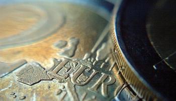 Drīz pieci gadi kopš eiro ieviešanas Latvijā un 20 gadi kopš sākusi darboties eirozona