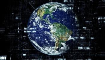 Tehnoloģijas dabā, medicīnā, darbā un nākotnes pilsētā
