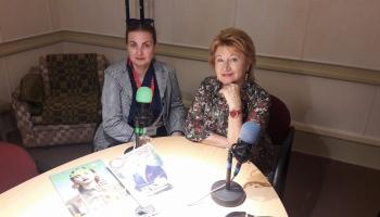 Беларусь - Латвия: соседство с удовольствием и культ Люка Дебарга