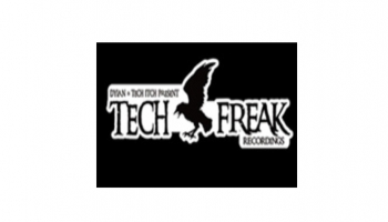 2009 - Tech Freak Recordings