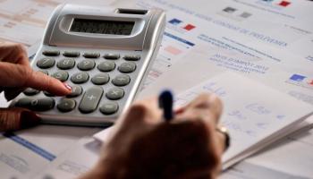 Что мы знаем об изменениях в налоговой политике Латвии?