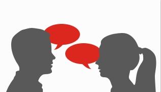 Kas ir sarunu terapija un, kuros gadījumos tā var palīdzēt?
