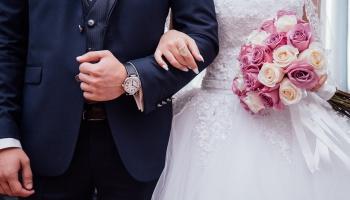 Kur biežāk noslēdz laulības – Latvijā vai Īrijā?