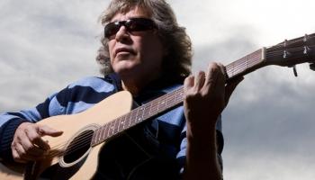 Brīnumainais mūziķis Hosē Felisiano no Puertoriko