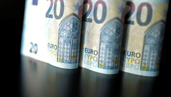 Diskusija: Kā efektīvāk izmantot ES naudu ekonomikas atveseļošanai?