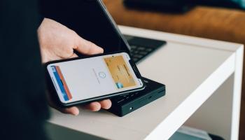Digitālie maksājumi