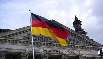 Историк Леонтий Ланник:  возвратить позиции Германии помогла соревновательность