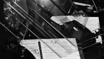"""""""Sinfonietta Rīga"""" sāk savu jubilejas - piecpadsmito - sezonu"""