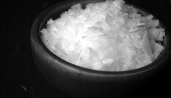 Sāls nozīme kulinārijā