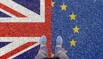 В ожидании жёсткого брексита: что ждёт Британию и Европу?
