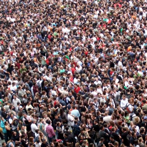 Dienas apskats. Latvijas Universitāte aicina pieteikties tautas skaitīšanas datu hakatonam