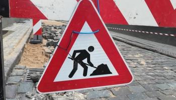 Обслуживание государственных дорог частниками: считаем плюсы и минусы