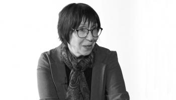 """Maruta Rubeze: Man patiktu, ja mēs katru dienu """"Klasikā"""" klausītos kādu putnu dziedājumu"""