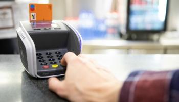 """Eiropas maksājumu iniciatīva - risinājums maksājumu ar """"Visa"""" vai """"Mastercard"""" aizstāšanai"""
