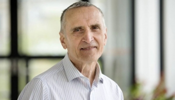 Lietuva 30 neatkarības gados. Saruna ar filologu Alvīdu Butku
