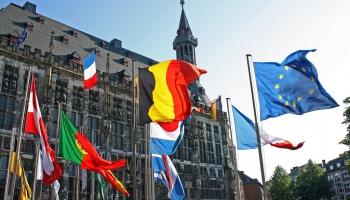 Eiropas Jaunatnes Kārļa Lielā balva