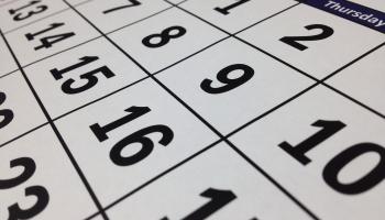 15. oktobris. Spēkā stājas Gregora kalendārs