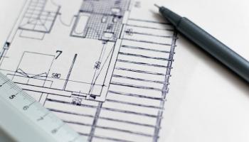 Plāno digitalizēt ēku tehnisko uzraudzību: kādas izmaiņas gaidāmas