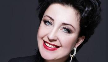 Светлана Каирова: Мое дело - мода, красота и женственость