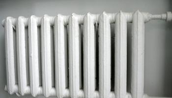 Отопительный сезон в Риге: долги рижан - 50 миллионов, но отопление будет во всех домах