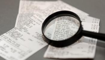 Сегодня началась подача ежегодных налоговых деклараций. Что об этом важно знать?