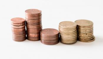 Darba devēji algu kāpumu saista ar inerci publiskajā sektorā