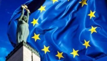 Latvijas prezidentūra Eiropas Savienības Padomē beigsies 30. jūnijā