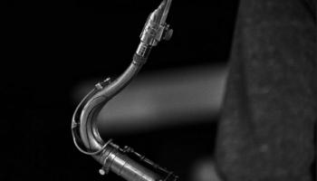 Джаз, поп-музыка и частушки против Covid-19