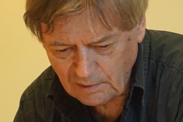 """Juha Kangass, Monika Grūpa (mecosoprāns) un """"Sinfonietta Rīga"""" Lielajā ģildē (2008)"""