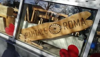 Katrs trešais romu bērns Latvija izglītību iegūst pēc speciālās programmas