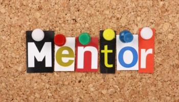 Ko nozīmē mentorēt, un kā tas palīdz jauniešiem?