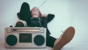 Ieskats interesantākajos aizvadītā gada latviešu populārās mūzikas albumos